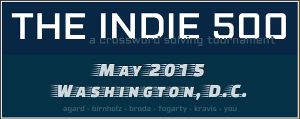 Indie-500-front-page-banner