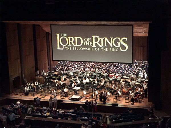 Lord-f-the-Rings-Mann-Center-concert-7-23-15