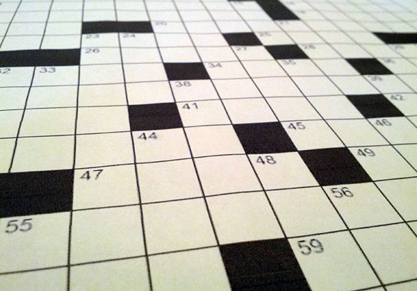 Crossword-theme-picture-small-2